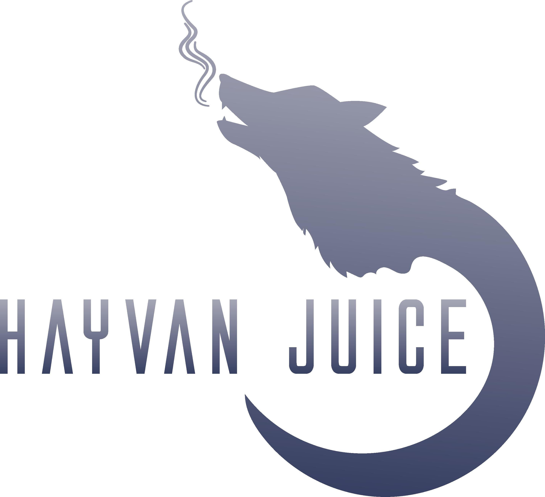 Bildergebnis für hayvan juice logo